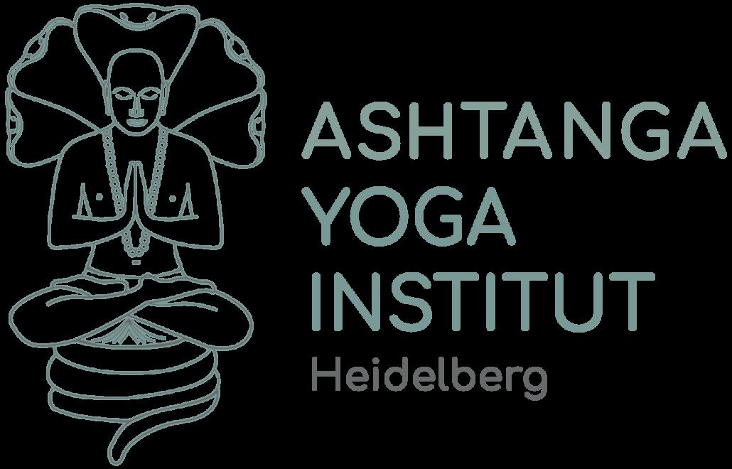 Ashtanga Yoga Institut Heidelberg